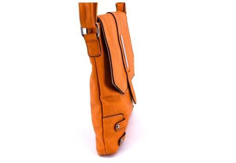 Dámská kabelka crossbody