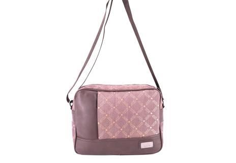 Pánská taška Coveri crossbody