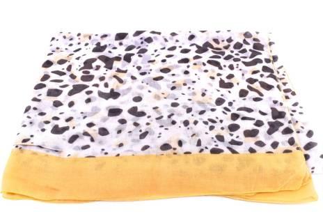 Dámský tigrovaný šátek Arteddy