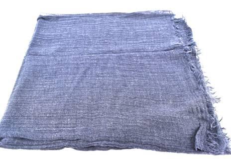 Dámský  jednobarevný šátek Arteddy