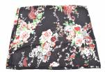 Dámský květovaný šátek Arteddy