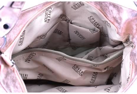 Dámská kabelka Coveri