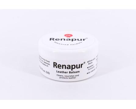 RENAPUR - Přírodní balzám na kůži 125ml