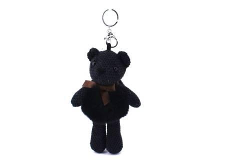Přívěšek medvídek