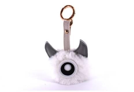 Přívěšek na kabelku nebo  klíče