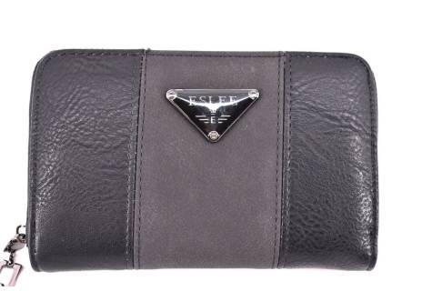 Dámská / dívčí peněženka  pouzdrového typu Eslee