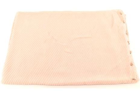Dámský šátek s perličkami Arteddy