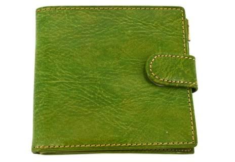 Pánská kožená peněženka Arteddy 11336