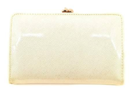 Dámská / dívčí peněženka lakovaná